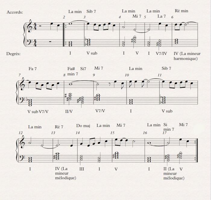 03 summertime harmonie 20