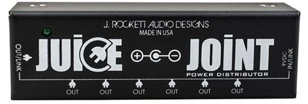 J-Rockett-Pedals-Joint-Juice