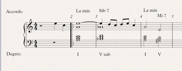 02 summertime harmonie 23