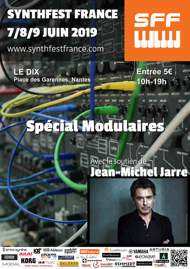 SynthFest-France-2019-Affiche-SD