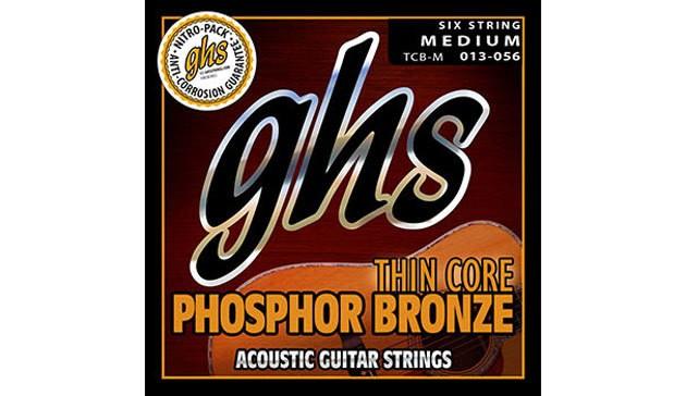 May19_LNU_GHS_ThinCore_WEB