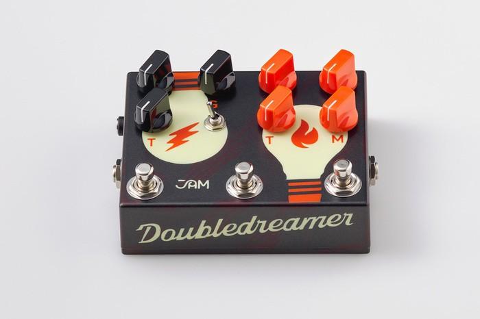 JAM_Double_Dreamer_01