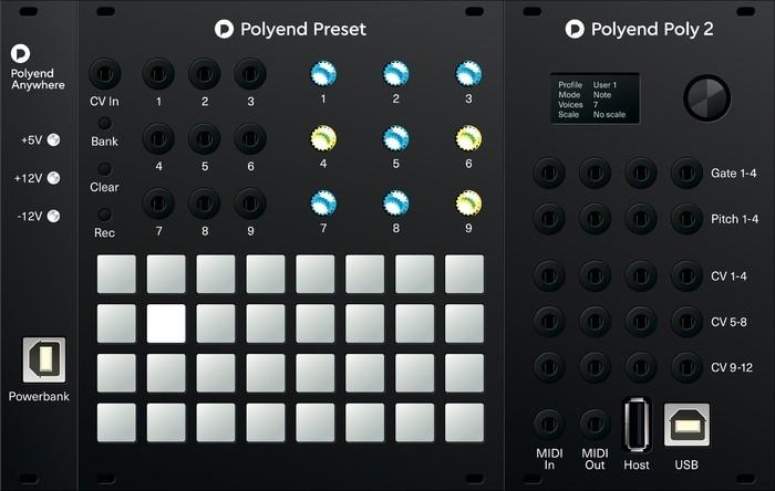 Polyend Poly 2 : polyend_modules_2019