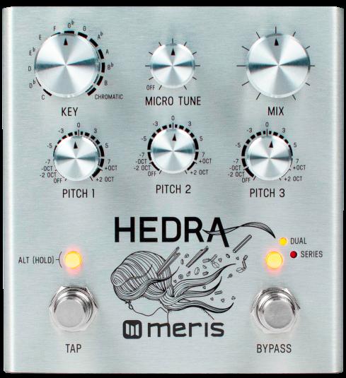 hedra_front_controls-489x535