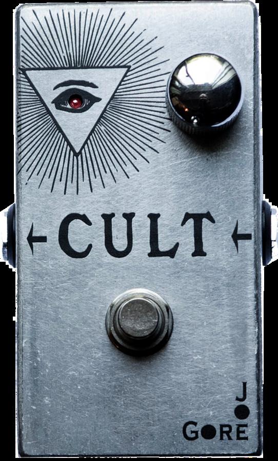 Cult_crop