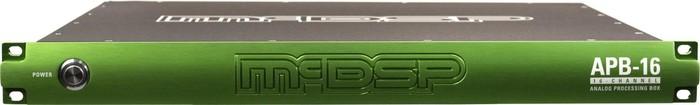 APB16-Front