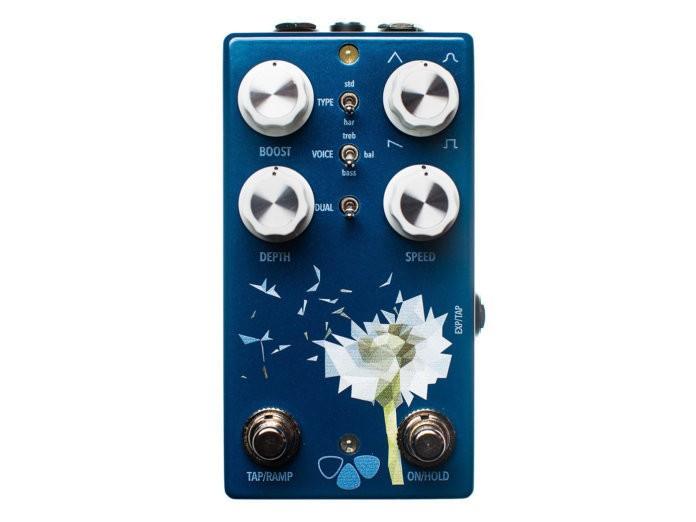 flower-pedals-dandelion-tremolo-v2@1400x1050-696x522