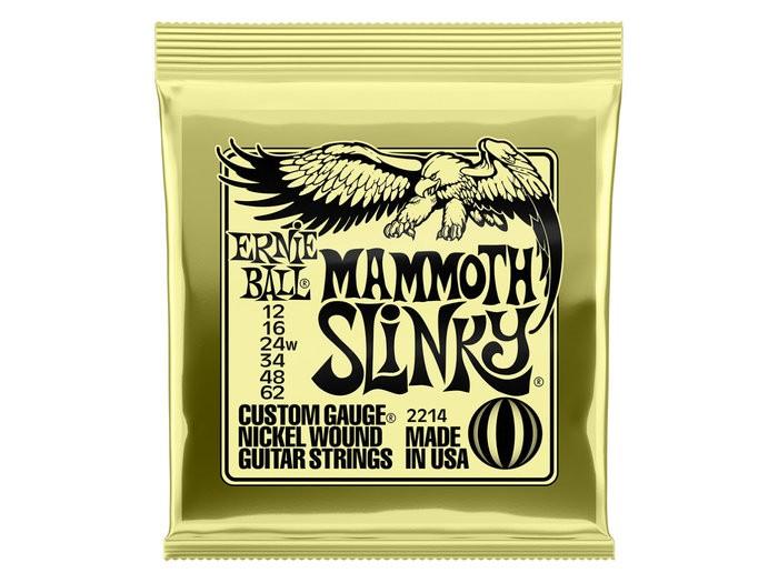 ernie-ball-mammoth-slinky@1400x1050-1392x1044