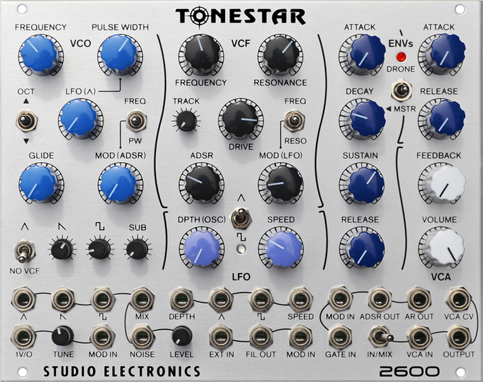 Article01-Tonestar-Photo04