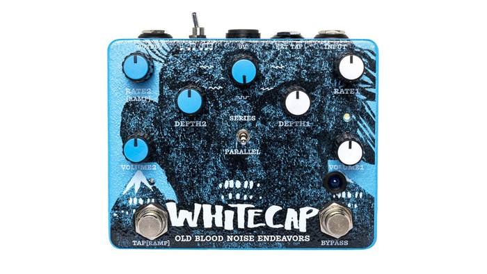 obne-whitecap-top