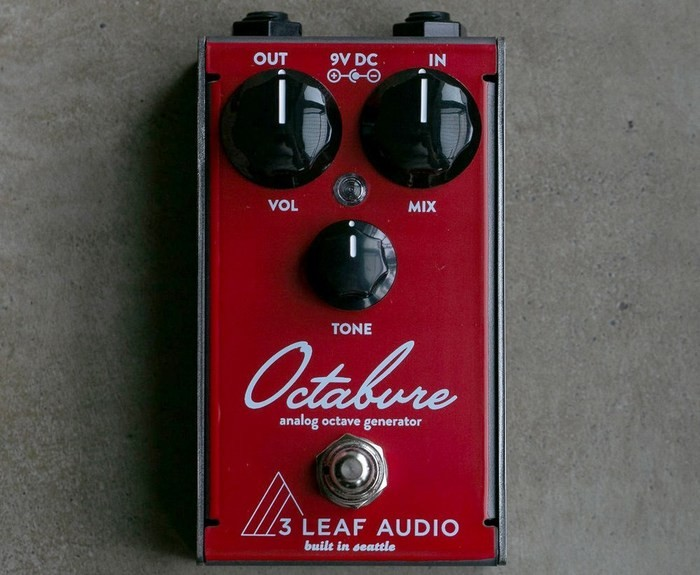 3Leaf-Audio-Octabvre-Mini-Octave-Pedal