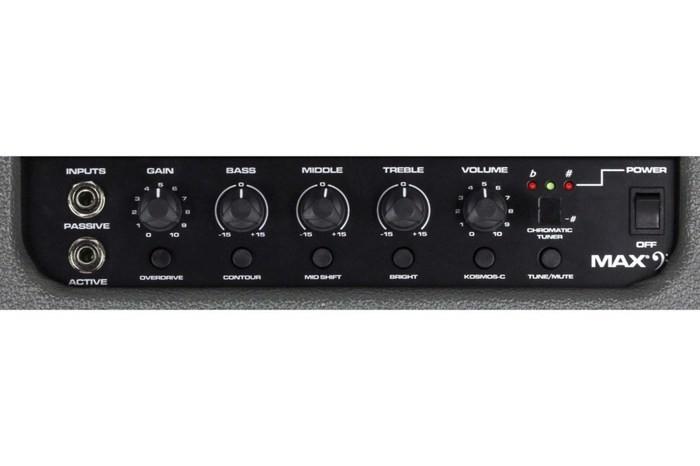 Peavey-MAX-300-Bass-Amp-Controls-1000x667