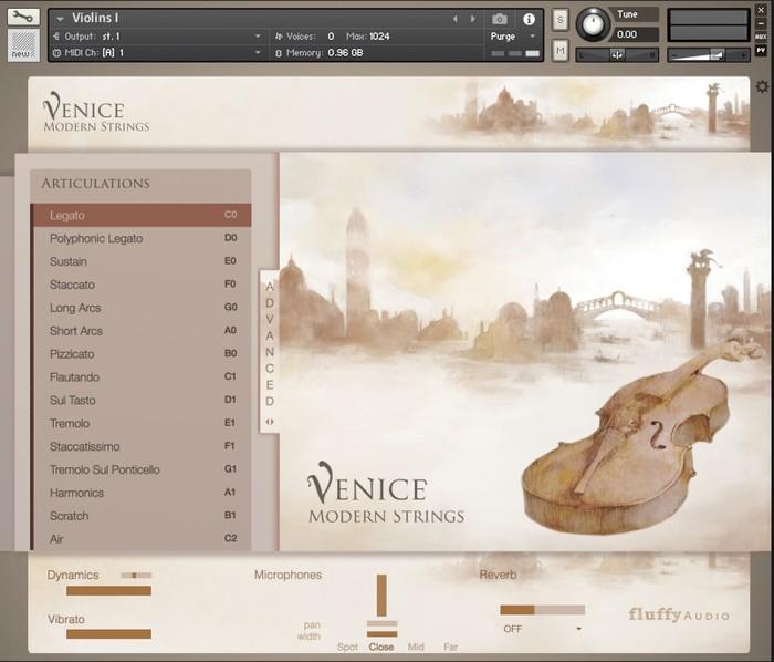 Venice-Modern-Strings-GUI