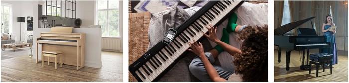 Offre-emploi-Roland Pianos