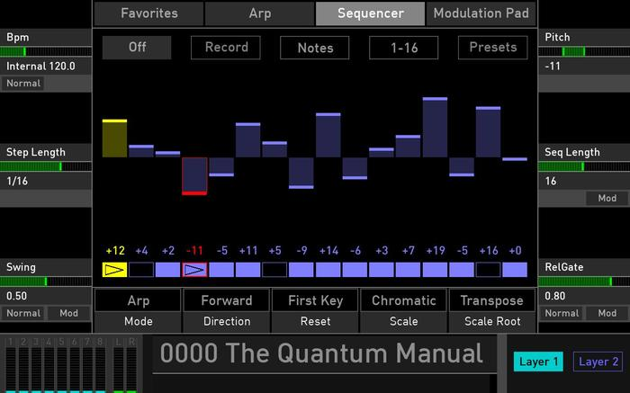 Quantum_3display 015