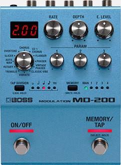 md-200_main
