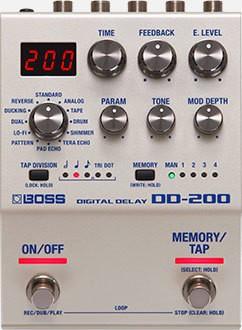 dd-200_main