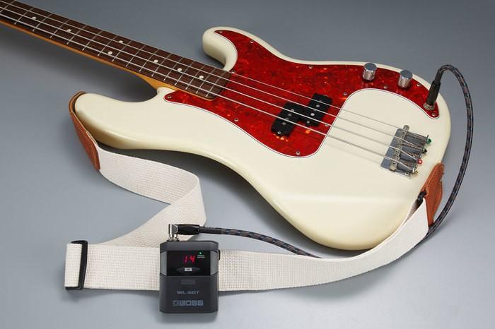 wl-60t_bass_gal