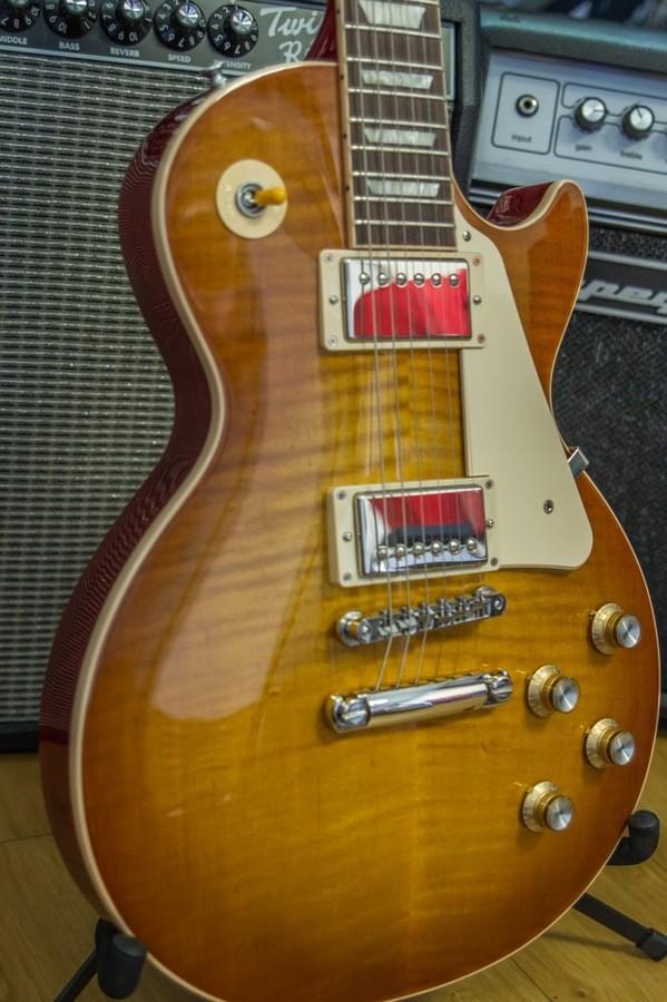 LP Standard 60's-7