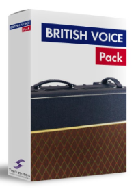 britishvoicepack
