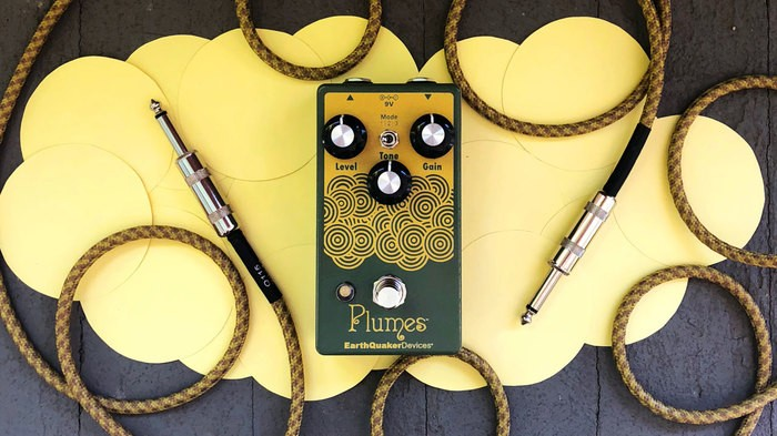 EarthQuaker-Devices-Plumes