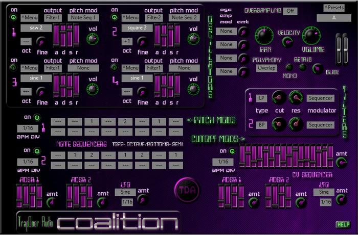 coalitionscreen-2