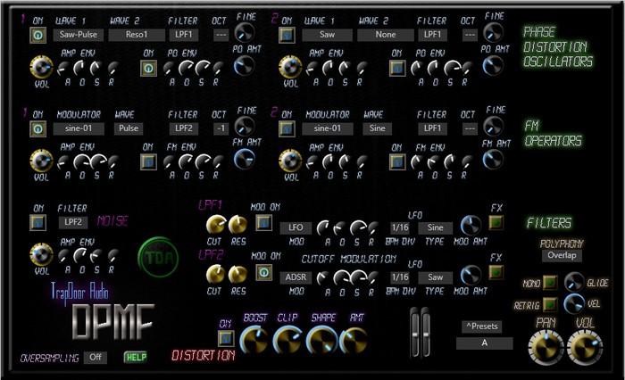 DPMFscreen-2