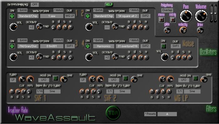 WaveAssaultScreen-2