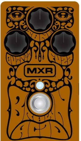Anybody-have-any-info-on-this-new-MXR-pedal-Imgur-1-262x458