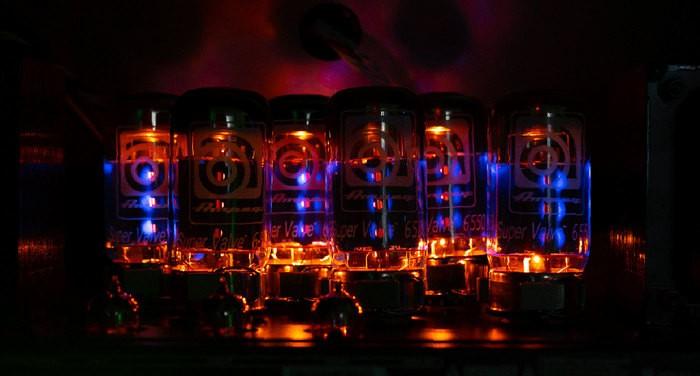 amp-image