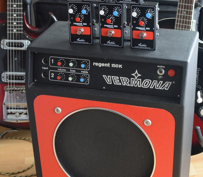 fredric-effects-regent-150-preamp-with-vermona-amp