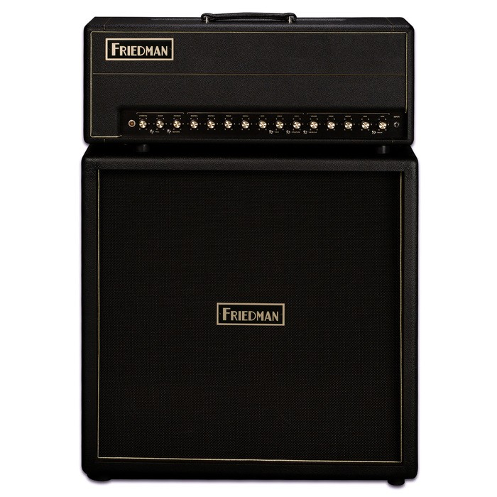 Friedman_BE100-Dlx_on4x12_front-top