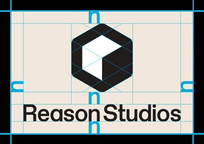 reason-studios-logo