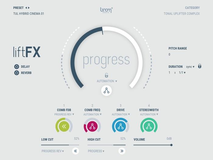liftFX_GUI
