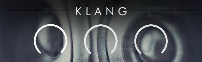 frontpage_klang