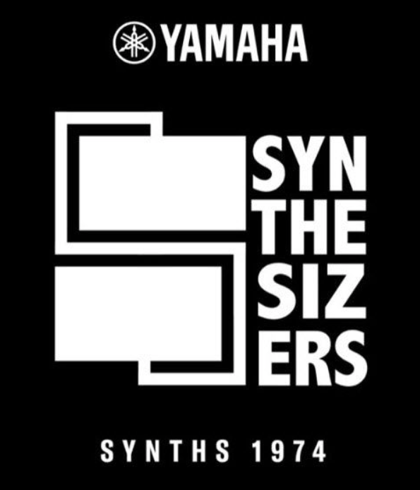 Yamaha Synth 45th Anniversary