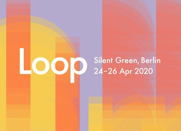 2_Loop2020_Lockup