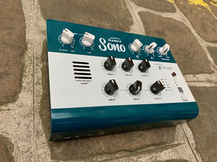 Audient Sono - 2