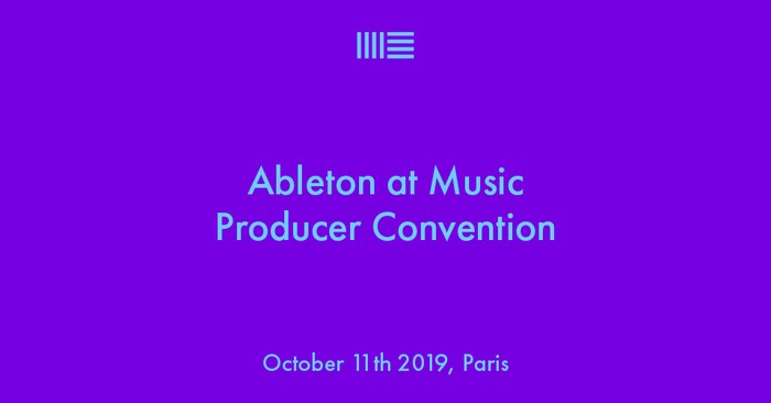 Music_Producer_Convention_Paris4