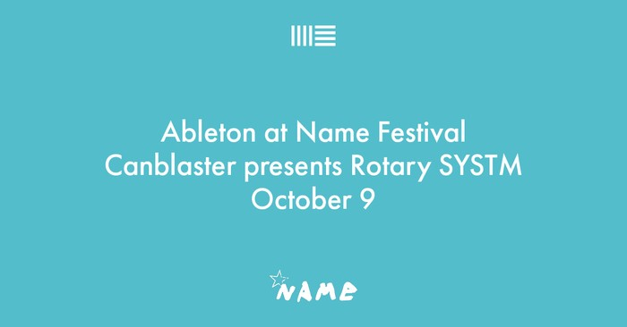 Ableton_At_NameFestival3