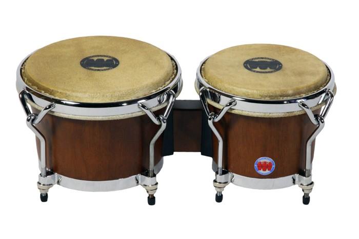 06 bongos