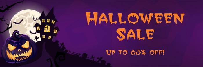 Audiobro Halloween-Sale-915x302