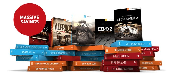 Toontrack Holidaysales_boxes