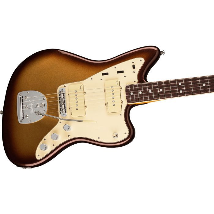 fender-american-ultra-jazzmaster-electric-guitar-mocha-burst-0118050732