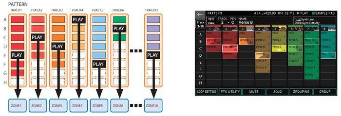 Fantom_3schÇma 05 Pattern.JPG