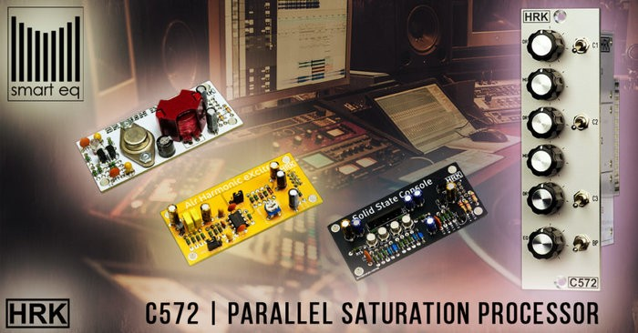 C572-PARALLEL-COLOUR-SATURATION-PROCESSOR-LTL-MISTER-FOCUS-1030x539