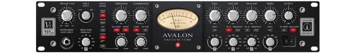 Universal Audio Avalon VT-737 Tube Channel Strip : avalon_vt-737sp_channel_strip_carousel_2