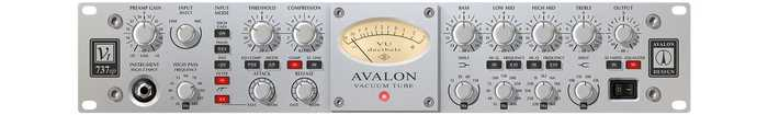 Universal Audio Avalon VT-737 Tube Channel Strip : avalon_vt-737sp_channel_strip_carousel_1