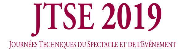 logo_jtse2019
