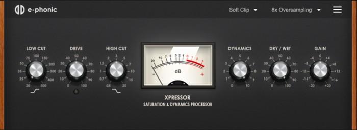 screen-xpressor